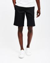 Dickies 273 Slim/Straight Work Short Black