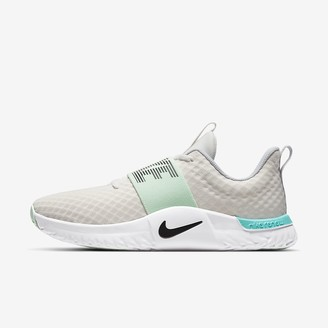 Nike Women's Training Shoe In-Season TR 9