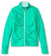 Champion Girls' Performance Jacket