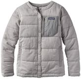 Patagonia Women's Insulated Heywood Jacket