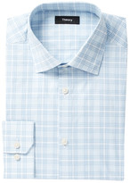 Theory Dover Slim Fit Shirt