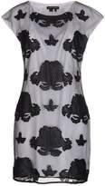 Sachin + Babi Short dresses - Item 34648122
