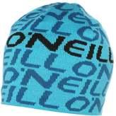 O'neill Hat Teal Blue