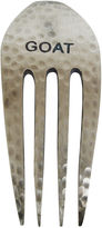 EPICUREANIST Epicureanist Rustic Cheese Fork Cheese Markers