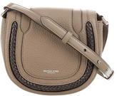Michael Kors Small Skorpios Crossbody Bag