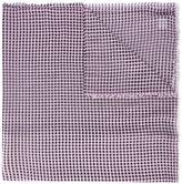 Faliero Sarti 'Tensia' scarf - women - Silk/Cotton/Modal - One Size