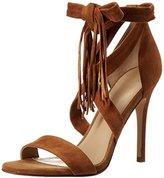 Marc Fisher Women's Lauren Dress Sandal