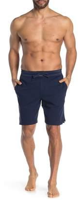 BOSS Premium Shorts