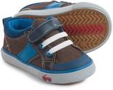 See Kai Run Sammi Sneakers (For Toddler Boys)
