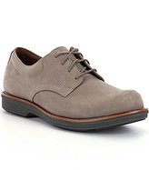 Dansko Men's Josh Lace Up Oxfords