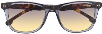Carrera 2022TS unisex sunglasses