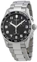 Victorinox 241494 Stainless Steel 41mm Watch