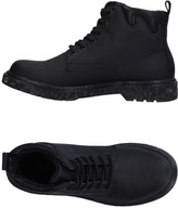 CAFe'NOIR High-tops & sneakers - Item 11266570