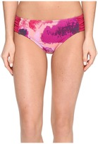 Nike Cascade Brief Women's Swimwear