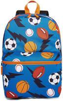 Asstd National Brand Extreme Value Backpack Backpack