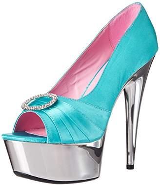 Ellie Shoes Women's 609-LAUREN