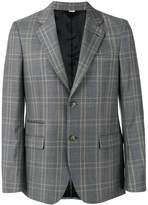 Stella McCartney check tailored jacket