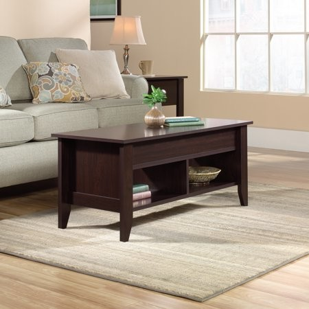 lift coffee table shopstyle rh shopstyle com