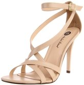 Michael Antonio Women's Jennings Sandal