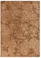 Surya Belladonna Hand-Tufted Rug