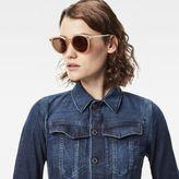 G Star Combo Saal Sunglasses
