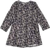 Bellerose Dresses - Item 34582252