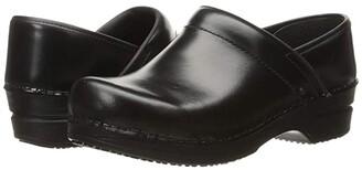 Sanita Addison (Black) Women's Shoes