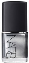 NARS Iconic Color Nail Polish - Amarapura