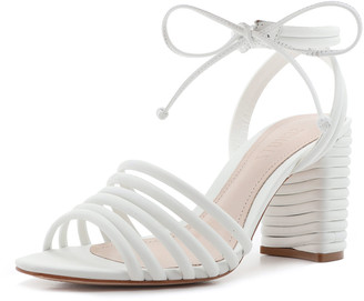 Schutz Lanna Sandals