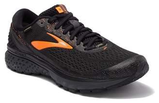 Brooks Ghost 11 GTX Running Sneaker