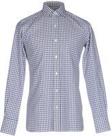 Tom Ford Shirts - Item 38677231