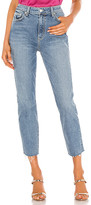Lovers + Friends Logan. - size 23 (also