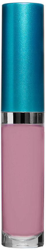 Colorescience Sunforgettable Lip Shine SPF 35, Coral 1 ea