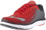 Brooks Men's PureFlow 5 Running Shoe 12 Men US