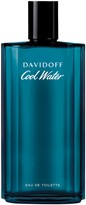 Zino Davidoff Davidoff Cool Water Edt Spray for Men 6.7 oz