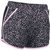 Under Armour Fly-By Running Shorts