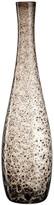 Leonardo Giardino Vase - Brown - 60cm