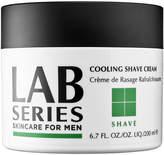 Aramis LAB SERIES Lab Series For Men Cooling Shave Cream