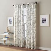 Peri Devonshire Curtain