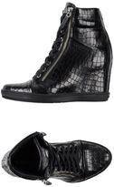 Baldinini High-tops & sneakers