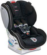 Britax The Advocate® ClickTight® ARB XE Convertible Car Seat