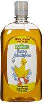 Blue Cross Sesame Street Baby Shampoo - Unscented - 24 oz