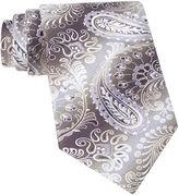 Van Heusen Paisley Silk Tie