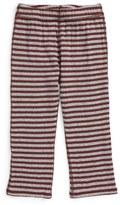 Tea Collection Ichiro Reversible Pants (Baby Boys)