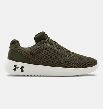 Under Armour Men's UA Ripple 2.0 Sportstyle Shoes