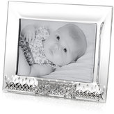 """Waterford Gifts, Lismore Essence Picture Frame 4"""" x 6"""""""