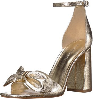 Marc Fisher Women's MALDEN2 Sandals