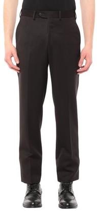 Germano Casual trouser