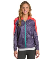 Salomon Women's Fast Wing Running Hoodie 8123021