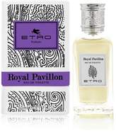 Etro Royal Pavillon Eau De Toilette Spray - 50ml/1.7oz